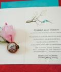 invitatii-nunta_diverse-decoratiuni-29