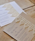 invitatii-nunta_diverse-decoratiuni-3