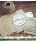 invitatii-nunta_diverse-decoratiuni-5