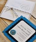 invitatii-nunta_diverse-decoratiuni-6