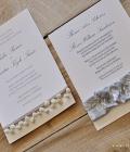 invitatii-nunta_diverse-decoratiuni-8