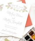 invitatii-de-nunta-handmade-2