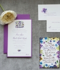 invitatii-nunta-handmade-1