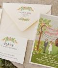invitatii-nunta-handmade-2