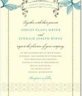 invitatii-de-nunta-stil-clasic-11