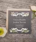 invitatii-de-nunta-stil-clasic-2