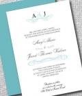 invitatii-de-nunta-stil-clasic-3