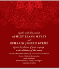 invitatii-de-nunta-stil-clasic-5