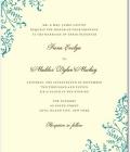 invitatii-de-nunta-stil-clasic-6