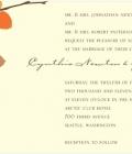 invitatii-de-nunta-stil-clasic-8