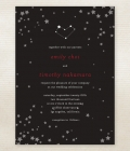 invitatii-de-nunta-stil-modern-3