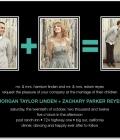 invitatii-de-nunta-stil-modern-5