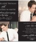 invitatii-de-nunta-stil-modern-8