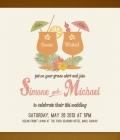 invitatii-de-nunta-originale-excentrice-11