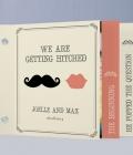 invitatii-de-nunta-originale-excentrice-12