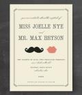 invitatii-de-nunta-originale-excentrice-24