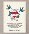 invitatii-de-nunta-originale-excentrice-26