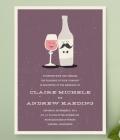 invitatii-de-nunta-originale-excentrice-27