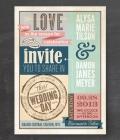 invitatii-de-nunta-originale-excentrice-3