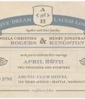 invitatii-de-nunta-stil-retro-vintage-tendinte-12