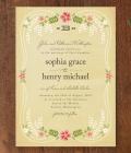 invitatii-de-nunta-stil-retro-vintage-tendinte-15