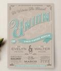 invitatii-de-nunta-stil-retro-vintage-tendinte-18