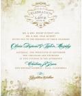 invitatii-de-nunta-stil-retro-vintage-tendinte-2