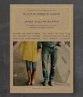 invitatii-de-nunta-stil-retro-vintage-tendinte-23