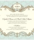 invitatii-de-nunta-stil-retro-vintage-tendinte-25