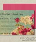 invitatii-de-nunta-stil-retro-vintage-tendinte-3