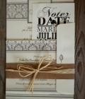 invitatii-de-nunta-stil-rustic-3