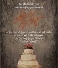 invitatii-de-nunta-stil-rustic-4