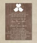 invitatii-de-nunta-stil-rustic-6