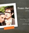 invitatii-de-nunta-tendinte-stil-modern-banda-decorativa-whasi-tape-4