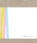 invitatii-de-nunta-tendinte-stil-modern-banda-decorativa-whasi-tape-5