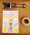 invitatii-de-nunta-tendinte-stil-modern-banda-decorativa-whasi-tape-8