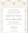 invitatii-de-nunta-tendinte-panza-de-sac-dantela-stil-rustic-12