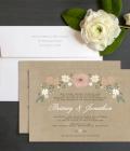 invitatii-de-nunta-tendinte-panza-de-sac-dantela-stil-rustic-8