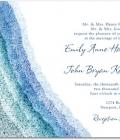 invitatii-de-nunta-culori-in-degrade-stil-romantic-acuarela-2