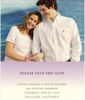 invitatii-de-nunta-culori-in-degrade-stil-romantic-acuarela-5
