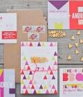 invitatii-de-nunta-stil-modern-tendinte-culori-neon-geometrie-1