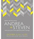 invitatii-de-nunta-stil-modern-tendinte-culori-neon-geometrie-10