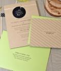 invitatii-de-nunta-stil-modern-tendinte-culori-neon-geometrie-12