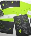 invitatii-de-nunta-stil-modern-tendinte-culori-neon-geometrie-14