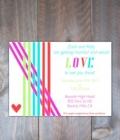 invitatii-de-nunta-stil-modern-tendinte-culori-neon-geometrie-15