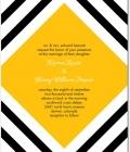 invitatii-de-nunta-stil-modern-tendinte-culori-neon-geometrie-18