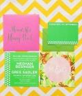 invitatii-de-nunta-stil-modern-tendinte-culori-neon-geometrie-3