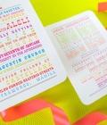 invitatii-de-nunta-stil-modern-tendinte-culori-neon-geometrie-5