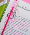 invitatii-de-nunta-stil-modern-tendinte-culori-neon-geometrie-6