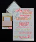 invitatii-de-nunta-stil-modern-tendinte-culori-neon-geometrie-8